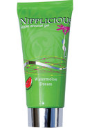 Nipplicious Nipple Arousal Gel...