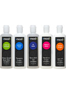 Mood Pleasure For Him Enhancement Gels Assorted Gels 1...