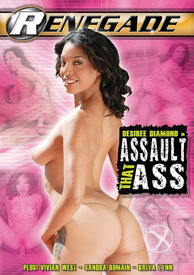 Assault That Ass