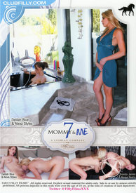 Mommy And Me 07