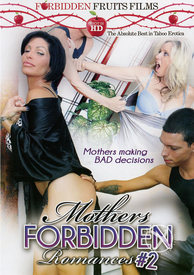 Mothers Forbidden Romances 02