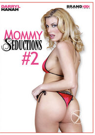 Mommy Seductions 02