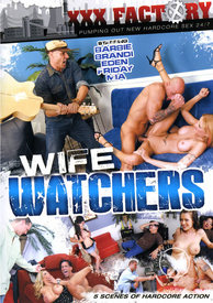 Wife Watchers 01