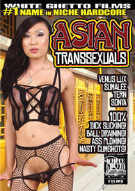 Asian Transsexuals 01