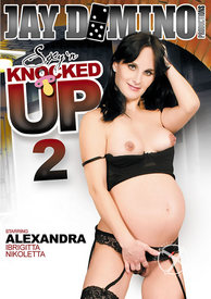 Sexy N Knocked Up 02