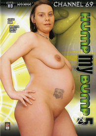 Hump My Bump 05
