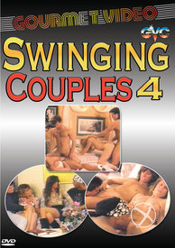 Swinging Couples 04