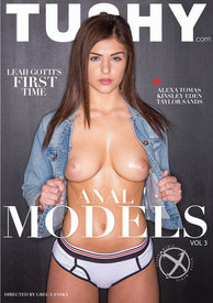 Anal Models 03