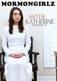 Sister Katherine Ch 01-06
