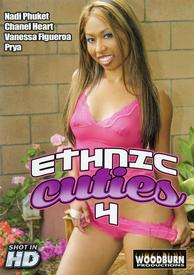 Ethnic Cuties 04
