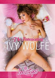 Intoxicating Ivy Wolfe