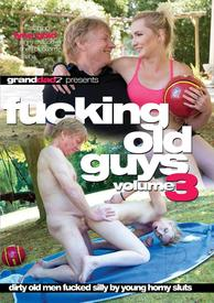 Fucking Old Guys 03