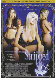 Devon Stripped