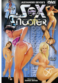 Sex Shooter 01