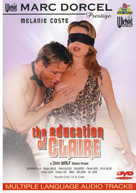 Education Of Claire