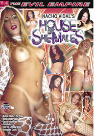 House Of Shemales 01
