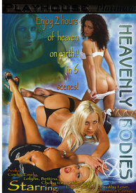 Heavenly Bodies (disc)