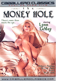 Money Hole