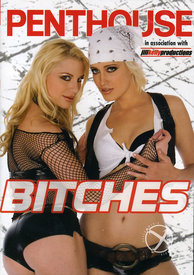 Bitches (disc)