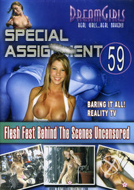Special Assign 59 (disc)