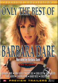 Only Best Barbara Dare