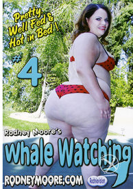Whale Watching 04