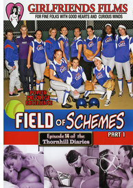 Field Of Schemes 01