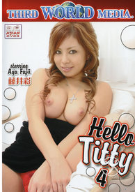 Hello Titty 04