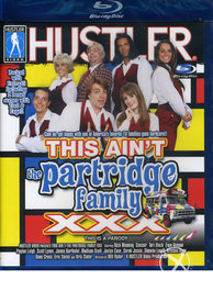 Br This Aint The Partridge Family Xxx