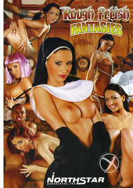 Rough Fetish Fantasies (disc)
