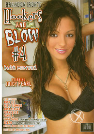 Hookers And Blow 04