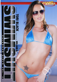 Swimsuit Calendar Girls 04