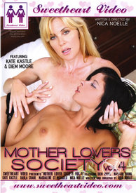 Mother Lovers Society 04