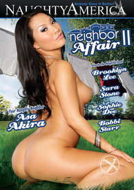 Neighbor Affair 11