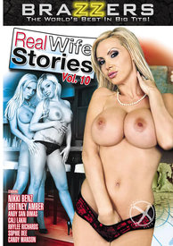 Real Wife Stories 10