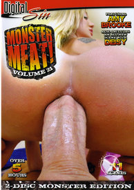Monster Meat 21 {dd}