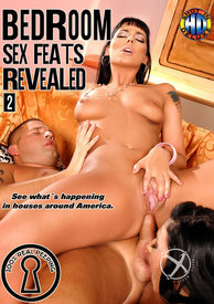 Bedroom Sex Feats Revealed 02