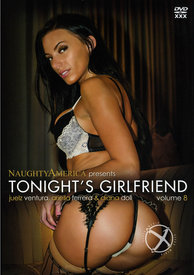 Tonights Girlfriend 08